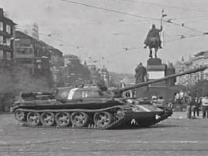 1078707--okupace-ceskoslovenska-srpen-1968--1-300x225p0