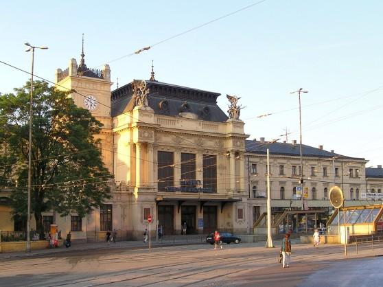 Brno hl.n.