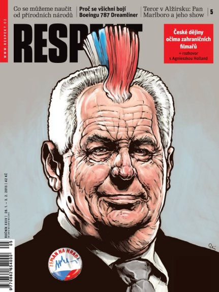 Respekt.cz 5/2013