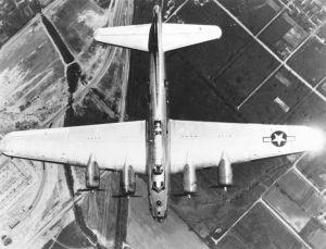 783px-B-17dorsalview