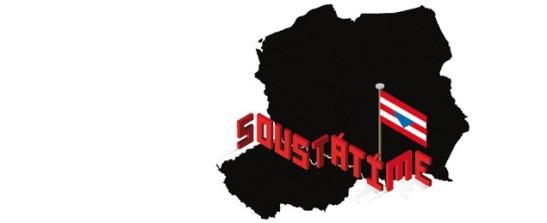 t_soustatite