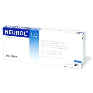 neurol-30tbl-1mg