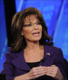 TV-Fox-News-Sarah-Palin