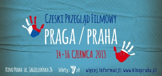 czeski-przeglad-filmowy-praga-praha-warszawa-2013-05-28-530x251