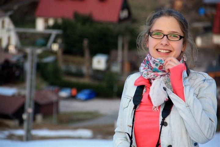 foto: lidovky.cz