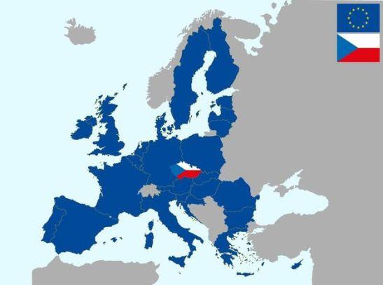 Od wejścia Polski do Unii Europejskiej liczba Polaków wyjeżdżających do pracy w Czechach wzrosła do 40 tysięcy