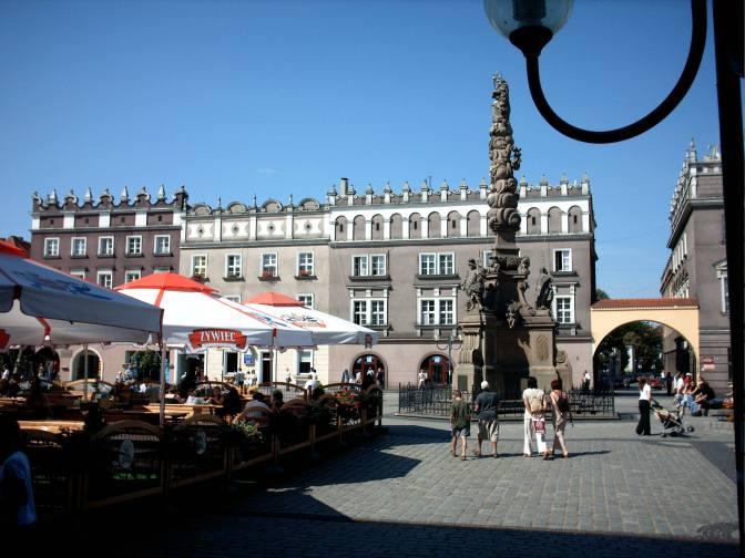 Ratibor-rynek