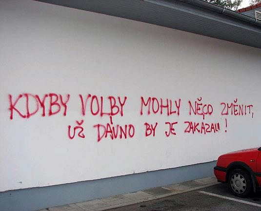 volby-2013-2