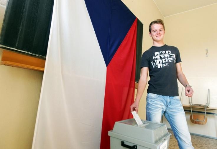 foto: idnes.cz