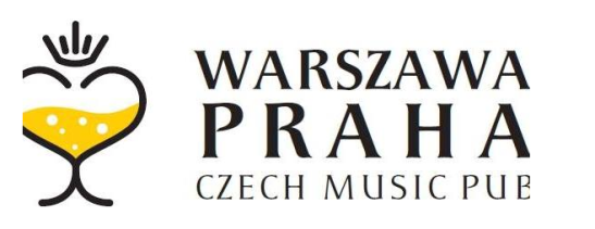 warszawa-praha-logo
