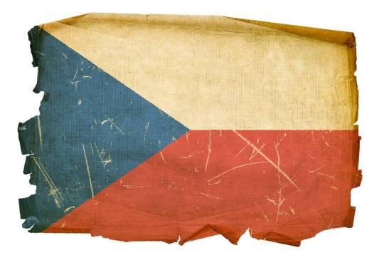 ABC2d3536_vlajka