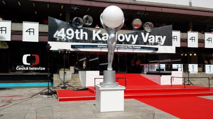 Karlovy-Vary-titulka