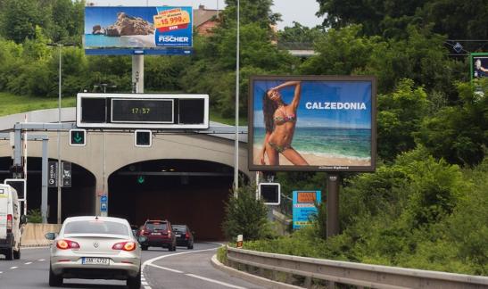 reklamy