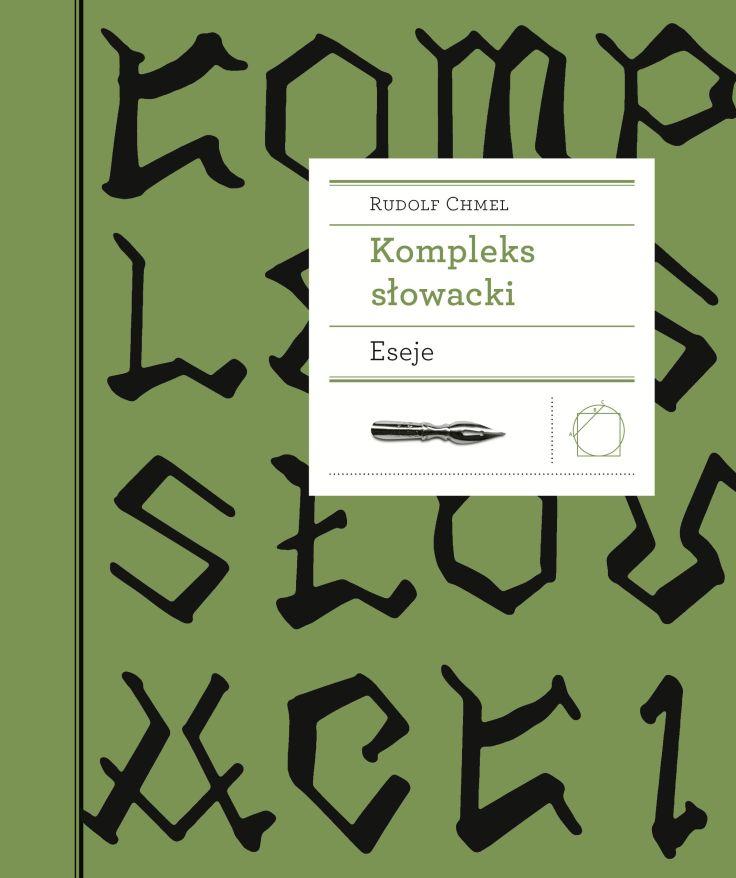 Rudolf_Chmel_Kompleks_slowacki