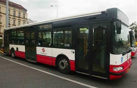 SVO1dc47e_autobus