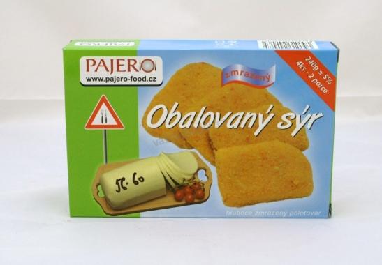 741-428-obalovany-syr-pajero-4ks-240g