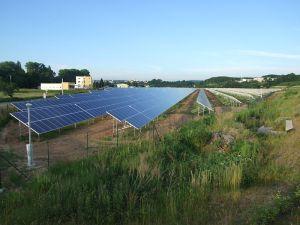 Solarní_(fotovoltaická)_elektrárna_v_České_Skalici_(okres_Náchod)