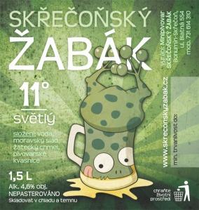 skreconsky_zabak_11