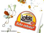 kofola 1998