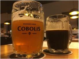Pivovary